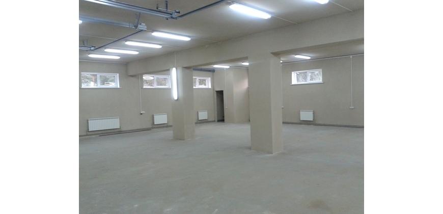 Офис (здание)