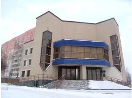 Горбатова