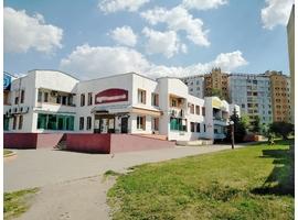 Лынькова
