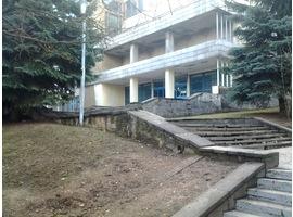 Фрунзе проспект