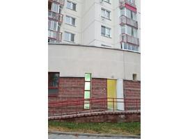 Тимошенко 2-й переулок