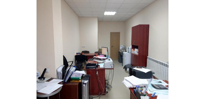Офис, торговое, услуги