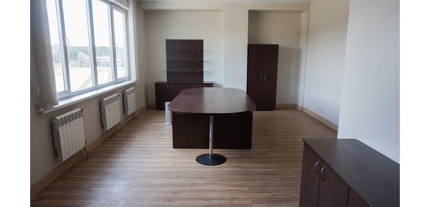Офис, торговое, производство