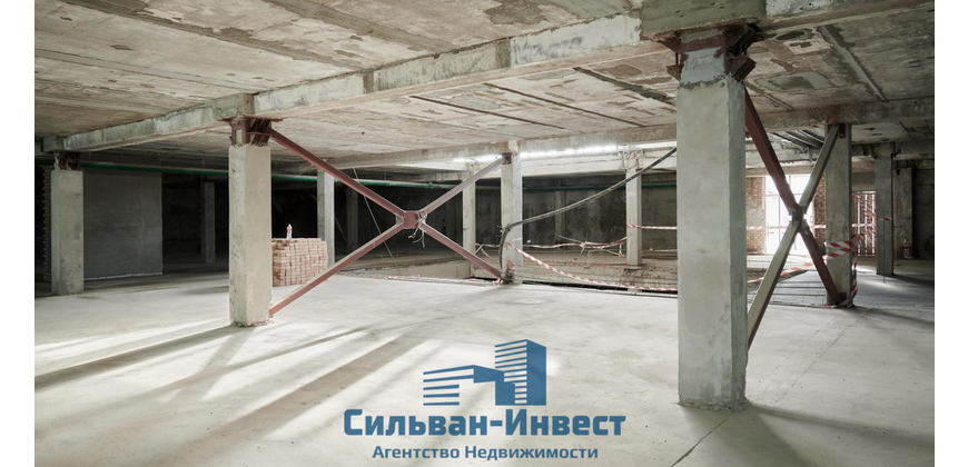 МФК «METROPARK»