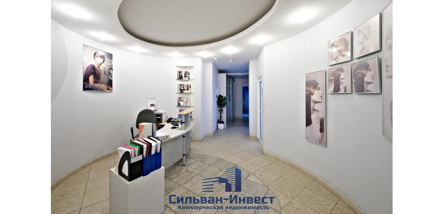 Офис, услуги