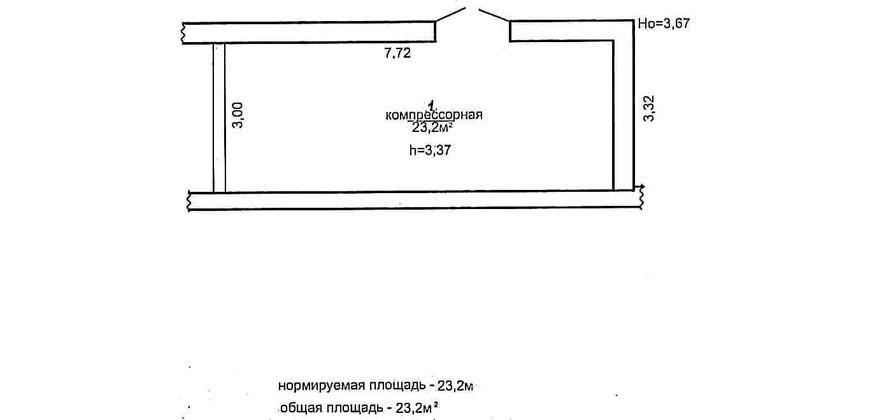 Многофункциональное (ТЦ «Маяк»)
