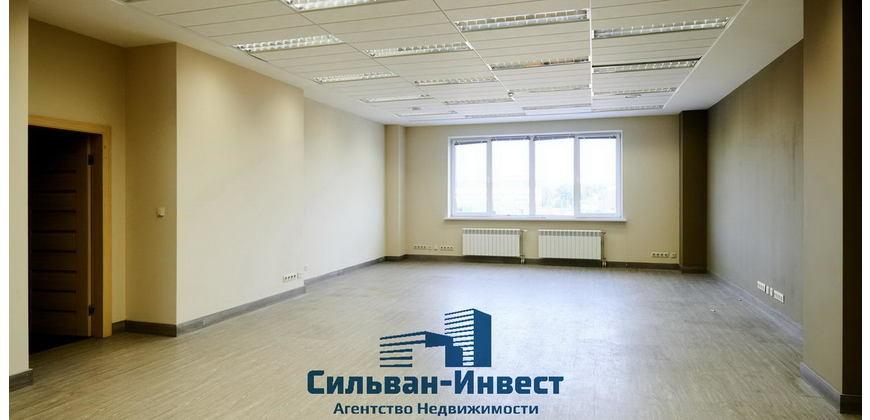 Склад+офис