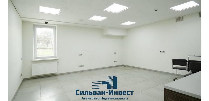 Многофунциональное (здание)