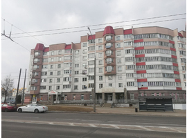 Скрипникова