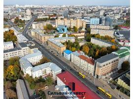 Московская